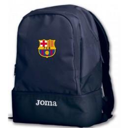 Рюкзак футбольный ФК Барселона
