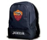 Рюкзак футбольный ФК Рома