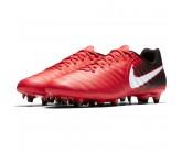 Бутсы Nike Tiempo Ligera IV FG 897744-616