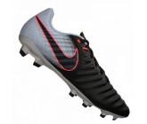 Бутсы Nike Tiempo Ligera IV FG897744-004
