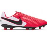 Бутсы Nike Legend 8 Academy MG AT5292-606