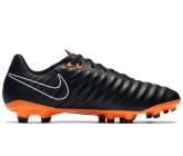 Бутсы Nike Tiempo Legend 7 Academy FG AH7242-080