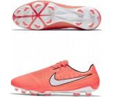 Бутсы Nike Phantom VNM ELITE FG AO7540-810
