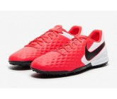 Сороконожки Nike Tiempo Legend 8 Academy TF AT6100-606