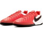 Футзалки Nike Tiempo Legend 8 Academy IC AT6099-606
