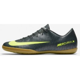 Футзалки Nike MercurialX Victory VI CR7 IC 852526-376