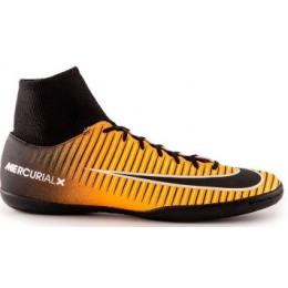 Футзалки Nike MercurialX Victory VI DF IC 903613-801