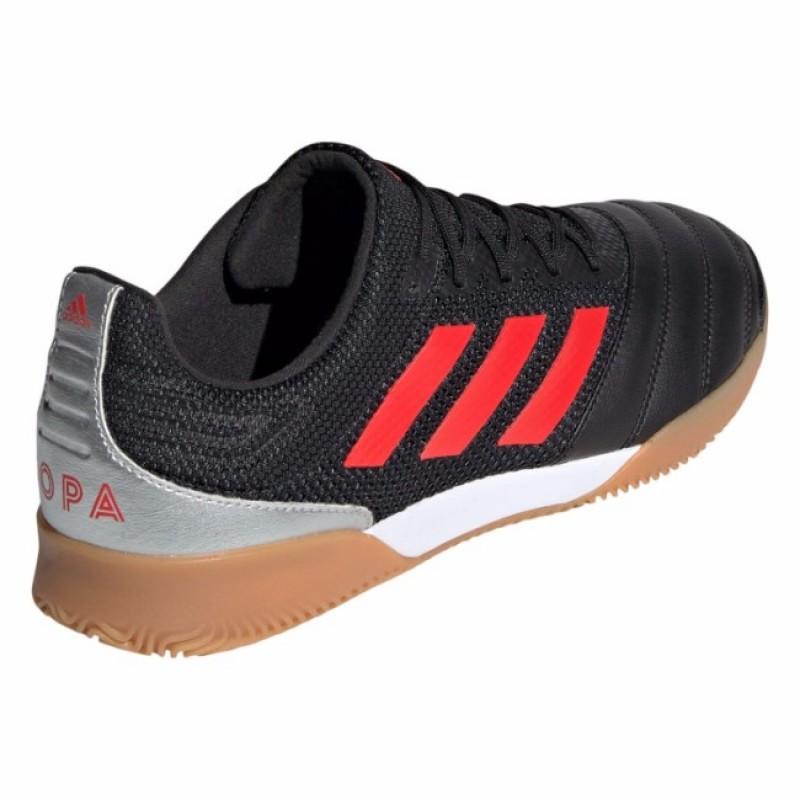 Футзалки Adidas Copa 19.3 IN Sala F35502