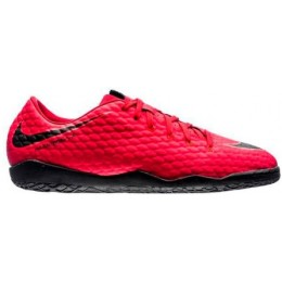 Футзалки Nike HypervenomX Phelon III IC 852563-616