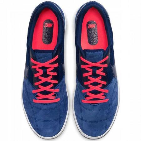 Футзалки Nike Premier II SALA IC AV3153-461