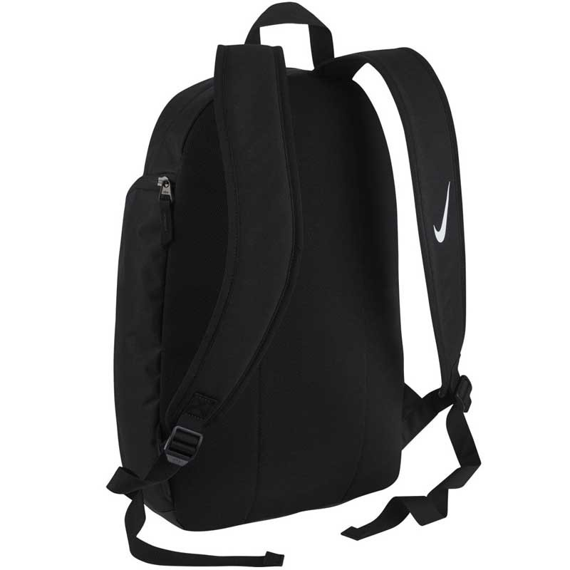 Рюкзак Nike Academy Team Backpack BA5501-010
