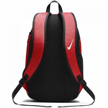 Рюкзак Nike Academy Team Backpack BA5501-657