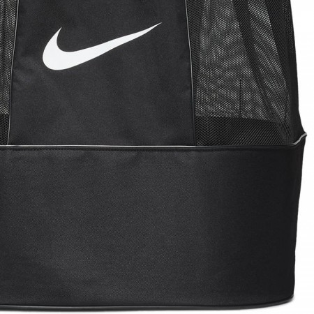 Спортивная сумка Nike Club Team Swoosh Ball Bag BA5200-010