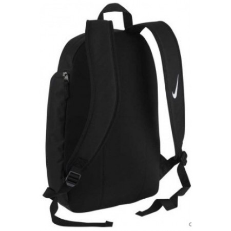 Рюкзак Nike Barcelona Academy Team Backpack BA5501-010