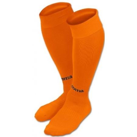 Гетры Joma CLASSIC II 400054.880 светло-оранжевые