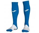 Гетри синие PROFESSIONAL II 400392.700