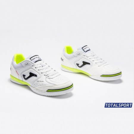 Футзалки Joma Top Flex TOPS2102IN