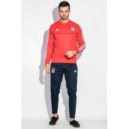 Спортивный костюм ФК Бавария Мюнхен 02038