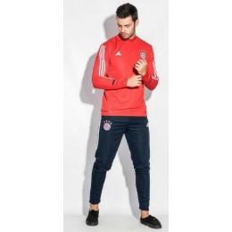 Спортивный костюм ФК Бавария Мюнхен 02026
