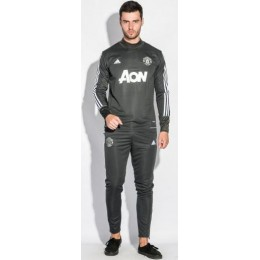 Спортивный костюм ФК Манчестер юнайтед