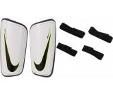 Щитки футбольные Nike NK MERC HRDSHL р.SP2101-100