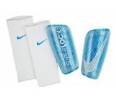 Щитки футбольные Nike NK MERC LT SUPERLOCK CK2167-486