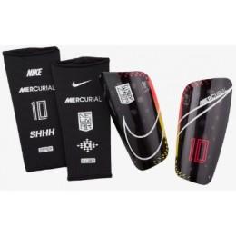 Щитки футбольные Nike NJR NK MERC LT GRD SP2170-610