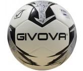 Футбольный мяч Givova PALLONE SUPER DIAMOND FIFA