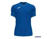 Футболка Joma TOLETUM III Голубой 101870.700