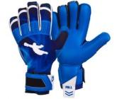 Перчатки вратарские BRAVE GK CATALYST BLUE 00010311
