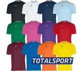 Детская футбольная форма Joma Combi цвет на выбор 100052