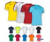 Детская футбольная форма Joma ACADEMY цвет на выбор 101656
