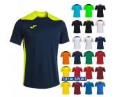 Детская футбольная форма Joma CHAMPIONSHIP VI 101822