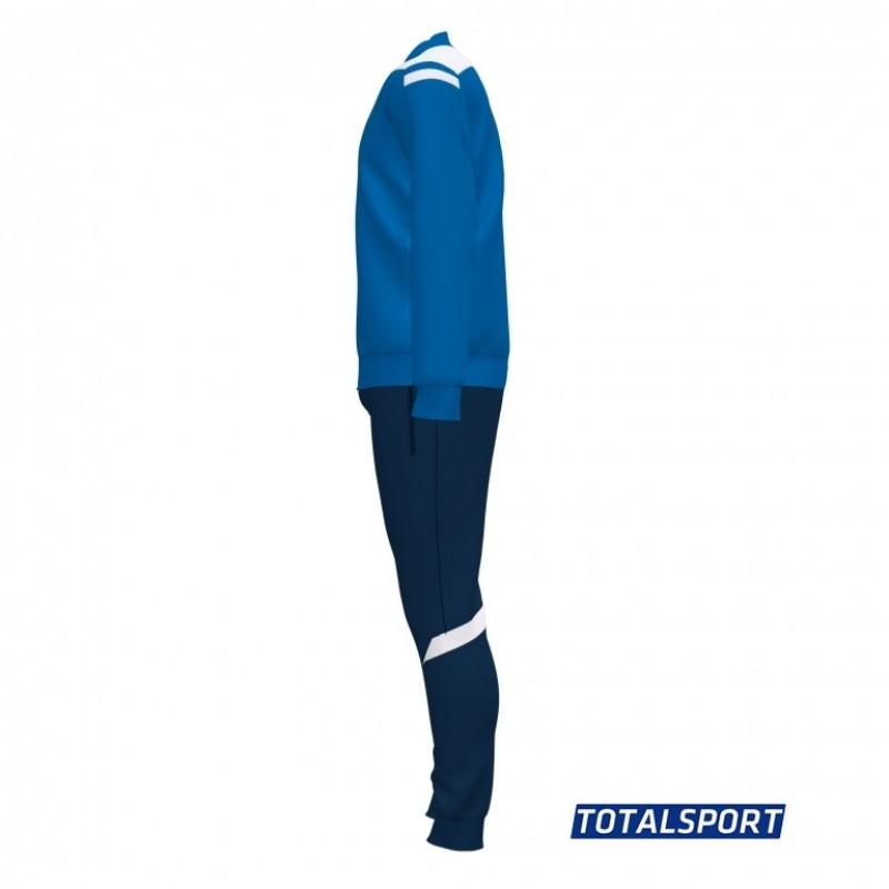 Спортивный костюм Joma 101953.702 CHAMPIONSHIP VI голубой