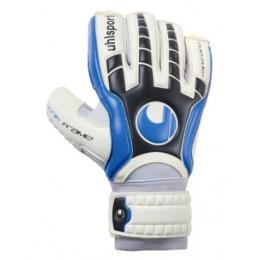 Вратарские перчатки Uhlsport FANGHAND ABSOLUTGRIP BIONIK 1000963