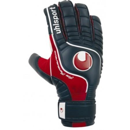 Вратарские перчатки Uhlsport PRO COMFORT TEXTILE 100094901