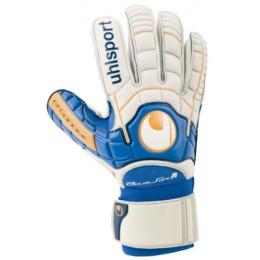 Вратарские перчатки Uhlsport AQUASOFT R 100023101 - 11р