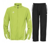 Спортивный костюм Uhlsport TEAM Woven Jacket and pants green flash/black 100551408+100551502