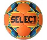 Футбольный мяч Select Cosmos Extra Everflex размер 5
