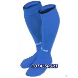 Гетры Joma CLASSIC II 400054.700 голубые