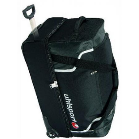 Uhlsport Team Suitcase Trolley 100416102