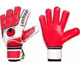 Вратарские перчатки Uhlsport Fangmaschine Super Soft 100037201