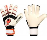 Вратарские перчатки Uhlsport CERBERUS ABSOLUTGRIP HN LITE 380 100038001