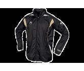 Спортивный костюм Uhlsport INFINITY Woven jaket+pant Jacket black/white