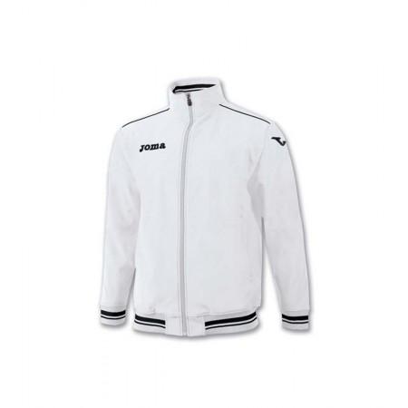 Куртка демисезонная Joma Alaska 1044.12.20