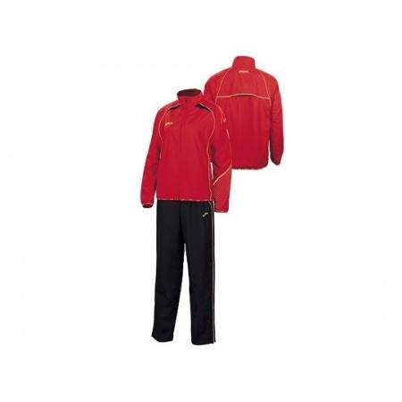 Спортивынй костюм Joma Elite II (мужской)