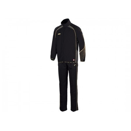 Спортивынй костюм Joma Elite II (мужской/женский)