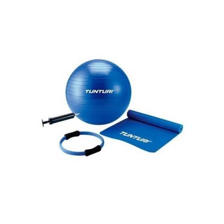 Набор для пилатеса Pilates Kit Tunturi 11TUSPI001