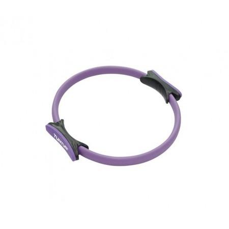 Обруч для пилатеса Pilates Ring de Luxe Tunturi 11TUSPI003