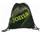 Рюкзак для бега Joma 9921.31.6011